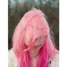 Search Results for pink hair | Lockerz