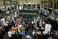 Exhibit for free in Startup Alley at Disrupt Berlin 2017 — applications close Friday #Exhibit #free #Startup #Alley ##StartupAlley #Berlin #applications #premier #international #edge #tech #companies #Marketing #Blockchain #Cryptocurrency #Fintech #Retail #Ecommerce #Foodtech #Hardware #Health  #Biotech #Mobility  #Transportation #Robotics #Virtual #augmentedReality #Technology #mobile #new
