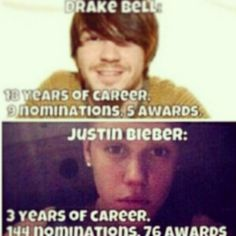 Who actually gives a crap? Drake is a better person. ← true dat