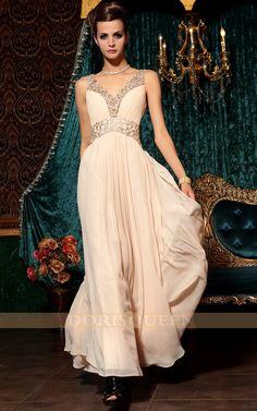 2013 hot sale fashion long elegant dresses  8f0548615665