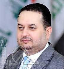 النائب جمال المحمداوي يحذر الحكومة من بيع احتياطي النفط الخام بالاجل وباسعار مخفضة