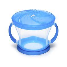 Spoon Juice Cup Toddler Tableware Feeding Set Humorous Hobby Horse Baby Feeding Bowl