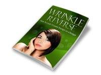 Wrinkle Reverse. Download free at TubaLoad.com How to reverse the effects of age and look 10 years younger on a budget. Are you looking for the best solution to those stubborn lines and wrinkles? Do you wish you could turn back the clock by 5 or even 10 years?