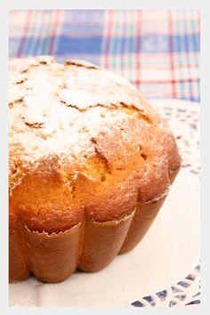 Bescuit de natilles    http://gesmack.blogspot.com.es/2013/03/bescuit-de-natilles.html