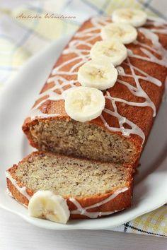 Ciasto bananowe z pomaranczowa nuta2