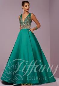 Tiffany 46076