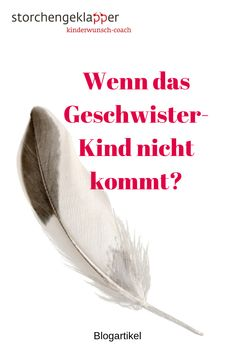 "So gerne möchtest du deinem Kind ein Geschwisterchen schenken und deine #Familie ""komplett"" machen.... doch es will einfach nicht mehr klappen. Leiden, Lynch, Board, Follow Your Heart, Longing For You, Only Child, Pregnant Wife, Kids Wagon, Sign"