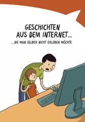 Geschichten aus dem Internet