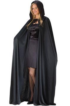 Temperate Hot 1pc Pumpkin Halloween Stripe Cloak Mantle Party Kids Children Cosplay Costume Festive & Party Supplies