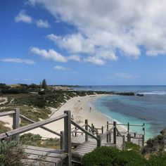 Just going through some of our photos from WA a couple of years ago on this rainy day. Rottnest Island is one of my favourites!  #rottnestisland #westernaustralia #wa #australia #beach #seeaustralia by kelmid http://ift.tt/1L5GqLp