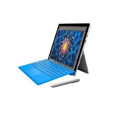 Synnex Mini Display Port to Hdmi Adapter, Black, As Shown Office 365 Personal, Microsoft Surface Pro 4, Best Deals On Laptops, Wifi, Africa, Core, Cameras, Computers, Harvey Norman