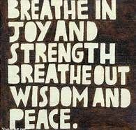 Joy of Living Quotes - Bing Images