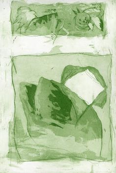 Grafisch werk – Marcel Herms