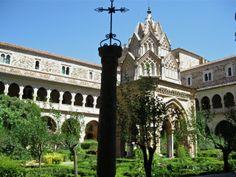 6 Types of Catholic Churches: The Basics