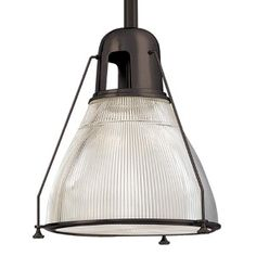 Haverhill Polished Nickel Mini Pendant Hudson Valley Stem Mini Pendant Lighting Ceiling Li