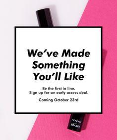 "Memebox ~ Something ""NEW"" We'll like!"