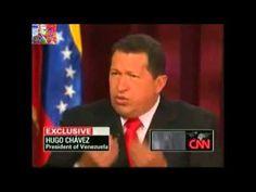 Hugo Chavez Murdered by Illuminati - http://theconspiracytheorist.net/new-world-order/illuminati/hugo-chavez-murdered-by-illuminati/