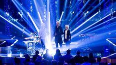 """Wir werfen einen Rückblick auf die erste Vorausscheidungsshow """"Wer singt für Österreich?"""" --- http://www.eurovision-austria.com/wer-singt-fuer-oesterreich-rueckblick-auf-die-erste-show/ ---------------------------------- Mehr Eurovision-News auf: http://www.eurovision-austria.com/"""