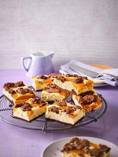 Mandarinen - Zupfkuchen, ein raffiniertes Rezept aus der Kategorie Kuchen. Bewertungen: 156. Durchschnitt: Ø 4,6.