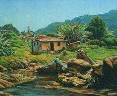 edgar walter pinturas - Buscar con Google