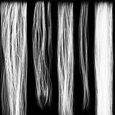 6nqm4y.jpg (512×512)
