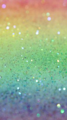 GreenBlueglitter