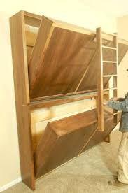 Resultado de imagem para hanging bunks