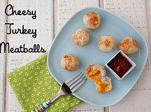 Healthy Homemade Toddler Recipes & Videos | Weelicious | Weelicious.com