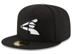 38f1af89de801 Chicago White Sox New Era MLB 2016 Diamond Era 59FIFTY Cap Hats Sock Store