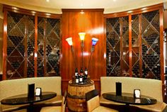 The Westin Orlando - Hotels Near Disney World, Walt Disney World, Grand Bohemian Hotel, Palm Resort, Hard Rock Hotel, Vacation Villas, Orlando Florida, Orlando
