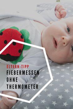 Dieses Produkt unterstützt Eltern dabei, ihrem Baby und/oder Kind Fieber zu messen - ganz ohne Thermometer! Es misst nicht nur die Körpertemperatur, sondern auch Atmung und Bewegungsverhalten des Kindes. Kann daher auch als Babyfon genutzt werden! Baby Kind, Thermometer, Kids Rugs, Collection, Parents, Kid Friendly Rugs, Nursery Rugs