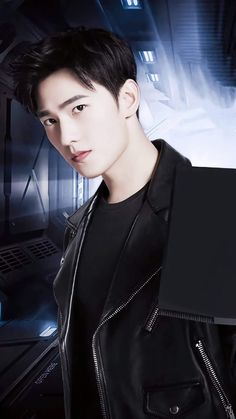 Asian Celebrities, Asian Actors, Korean Actors, Celebs, Yang Chinese, Chinese Boy, Chinese Candy, Handsome Actors, Handsome Boys
