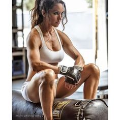 The maximum amount of muscle fibers are also being after tax. ProShred Elite More muscle fibers mean more muscle tear down, more muscle destroy means more growth, more growth.  http://www.thegarciniaeliteslim.com/proshred-elite/