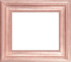 Hebergeur d'image Free Frames, Borders And Frames, Pink Picture Frames, Scrapbook Frames, Antique Frames, Frame Clipart, Paper Frames, Pink Design, Little Books
