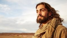 CNN's Jesus Series Tops Cable News on Sunday - Hollywood Reporter . Christian Movies, Christian Women, Christian Life, Catholic Online, Jesus Is Alive, Finding Jesus, Meaningful Life, Jesus Loves You, Christen