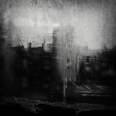 'humeur noire IV' by crossfading