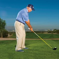 Butch-Harmon-powerful-drives-setup.jpg