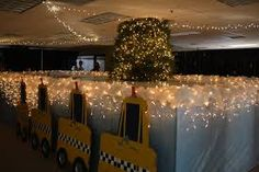 christmas cubicle decorating ideas pictures