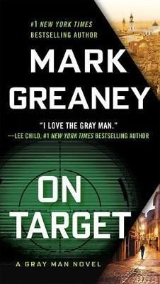 Pin On Books Author Greaney Mark