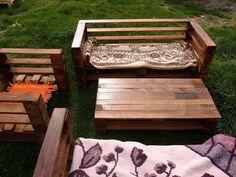 pallet-garden-seating-set.jpg 960×720 píxeles