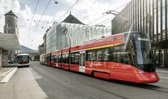 Light Rail, Public Transport, Transportation, Around The Worlds, Classy, Train, Trains, Autos, Modern