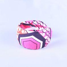 Bracelet Pinky Chic