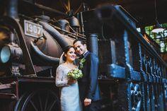 Hochzeitsreportage » Henning Hattendorf « Hochzeitsfotograf aus Berlin #wedding #hochzeit #weddingphotography #hochzeitsfotograf #berlin #turkish #türkischehochzeit #türkisch #shooting #technikmuseum #henning #hattendorf www.henninghattendorf.de