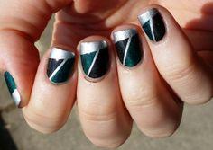 Nail Art and Co