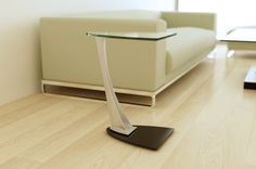 Iris Accent Table by Elite