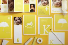 Baby Photo Gifts