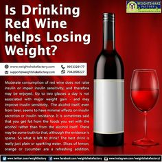 Can bulimics lose weight