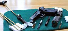 DIY Gun Solvent :http://www.askaprepper.com/diy-gun-solvent/?tkn=dHJraWQuOGFkOTQwYTctNzFhOC00NzM4LThhYjMtZDMwNGFiMWVkMWQyfHNwbGl0Lnx0di58dC58Y3AuMTAwMTk3fGNwdC5lbWFpbHxjcDEufGNwMi58Y3AzLnxjcDQufGNwNS58cHJjLnxjdC58Y3QxLnxjdDIufHRnMS58dGcyLnx0ZzMufHRnNC58dGc1Lg=