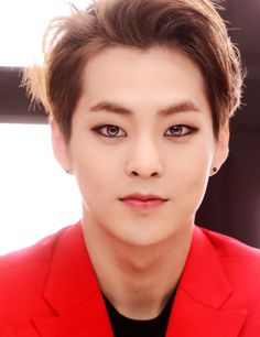 Find images and videos about kpop, exo and xiumin on We Heart It - the app to get lost in what you love. Exo Xiumin, Exo Ot12, Exo K, Kai, Kris Wu, Shinee, K Pop, Xiuchen, Kim Minseok