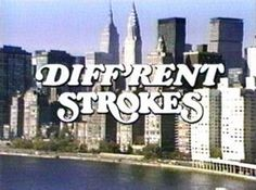 1970 tv shows - Google Search